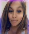 Angie713